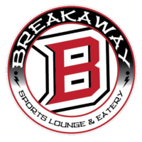 Breakaway Sports Lounge and Eatery